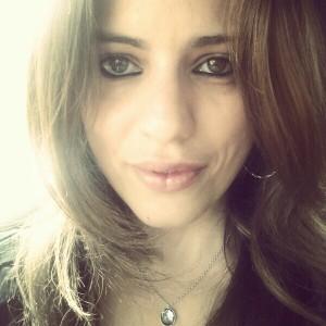 Amal Awad headshot 13