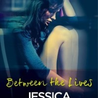 {Bookshelf} Jessica Shirvington's Between the Lives
