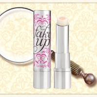 {Beauty} Benefit Fake Up: A crease-control hydrating concealer