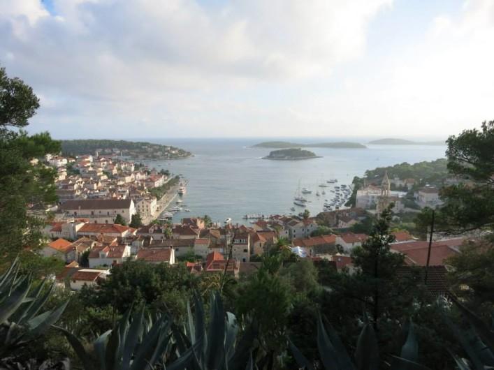 Croatia12