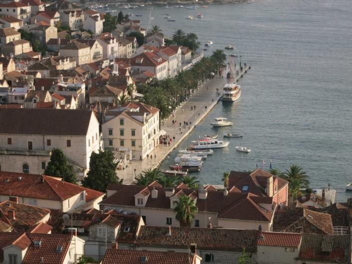 Croatia13