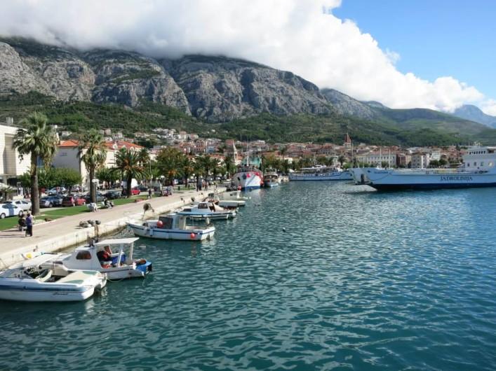 Croatia18