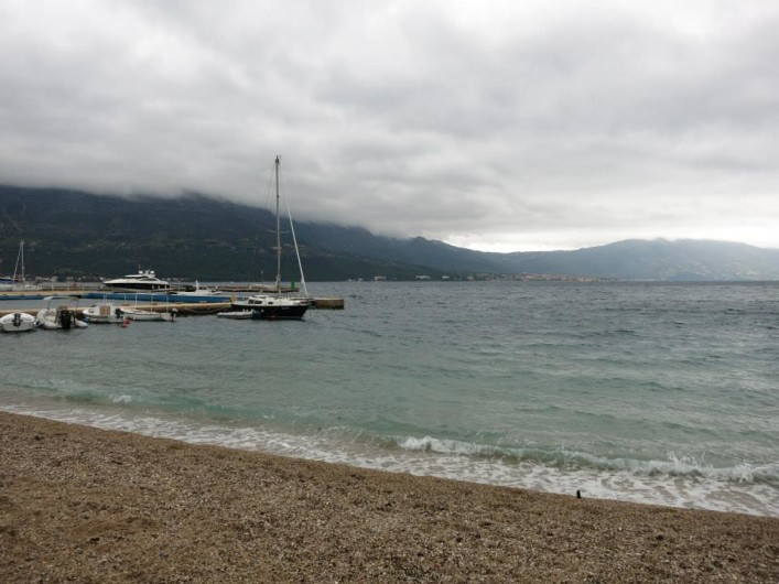 Croatia6