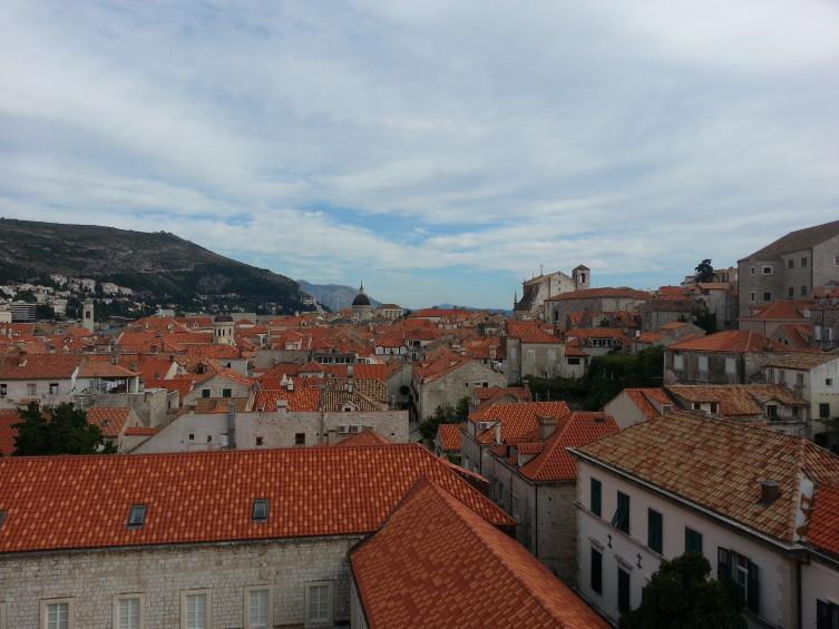DubrovnikRooftops