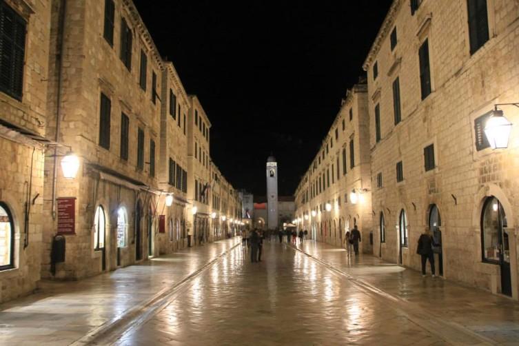 DubrovnikSL