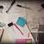 3 Tips: Tackling the first edits of a manuscript